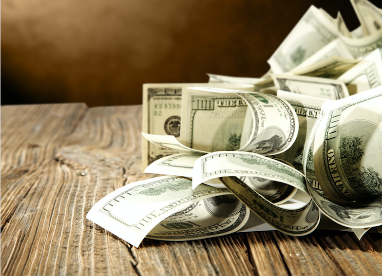 3 Tips to Avoid Leaving Money on the Table